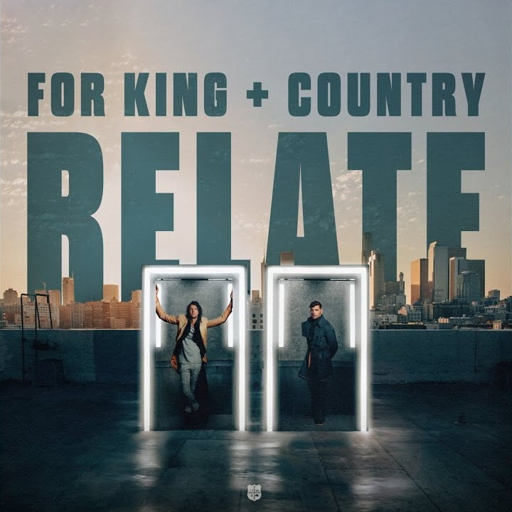 Relate Lyrics in Hindi best King & Country 2021
